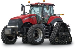 Case IH_Magnum 380 CVT Row copy