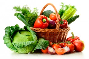 Organic-Vegetables-Image